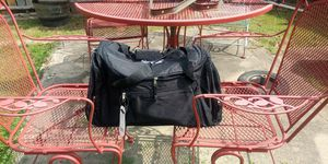 New duffle bag for Sale in DeSoto, TX