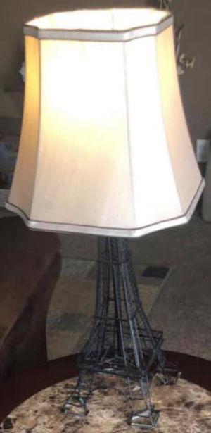 Table lights for Sale in Elkins, WV