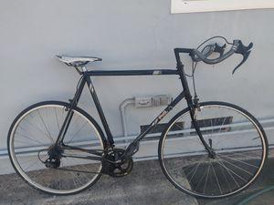 Fuji bike (project) for Sale in La Mesa, CA