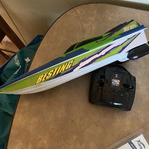 Kids Remote Boat for Sale in Aurora, CO