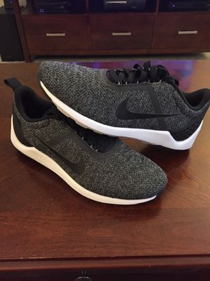 Nike running shoes for Sale in Plano, TX