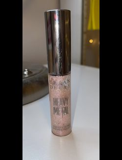 Urban Decay - Heavy Metal Glitter Eyeliner for Sale in East Wenatchee,  WA