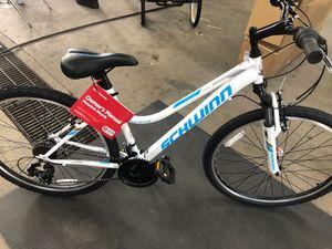 26 inch unisex schwinn bike for Sale in Dearborn, MI
