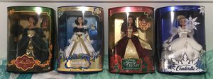 Disney Princess Dolls for Sale in Deerfield Beach, FL