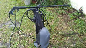 Electric Pressurewasher 1800psi for Sale in Fort Pierce, FL