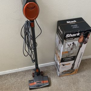 Shark Vacuum for Sale in Portland, OR