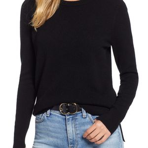 Cashmere Sweater - New With Tags for Sale in Ellicott City, MD