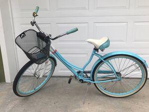 Schwinn Legacy Cruiser Bike for Sale in Saint Petersburg, FL