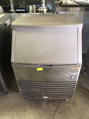 Ice machine for Sale in Phoenix, AZ