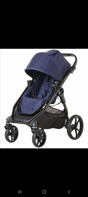 City premier stroller for Sale in San Pedro, CA