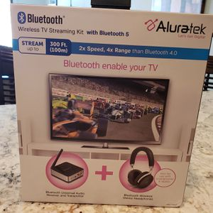 Wireless/Bluetooth Headphones for Sale in Fort Lauderdale, FL