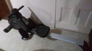 Row machine for Sale in Elmont, NY