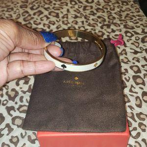 kate spade bracelet for Sale in Beaverton, OR