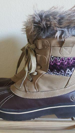 Northside Women's Winter Boot (Size 6) for Sale in Salt Lake City, UT