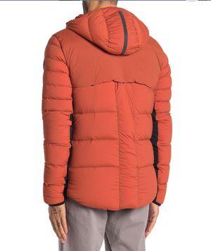 Belstaff coat for Sale in Alexandria, VA