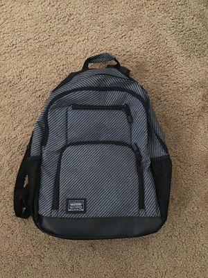 Backpack Used 1 Time for Sale in Anaheim, CA