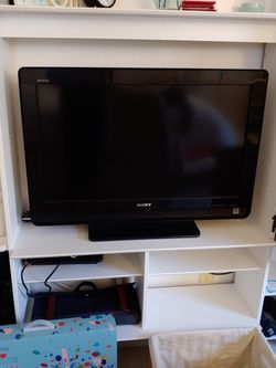 Sony 31.5in LCD TV for Sale in Milpitas,  CA