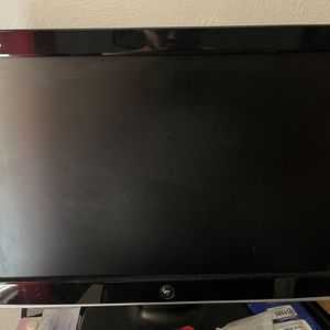 Computer Monitor for Sale in Fort Worth, TX