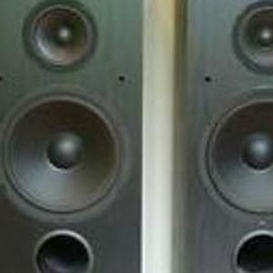 JBL SPEAKERS arc 1000 for Sale in Chula Vista, CA