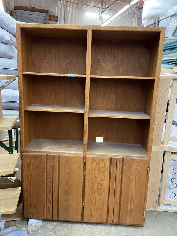 5 pc office furniture-FREE