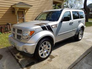 Chrome wheels, 20 inch for Sale in Newport News, VA
