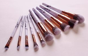 10 pcs make up brush set. From LA Ma for Sale in Los Angeles, CA