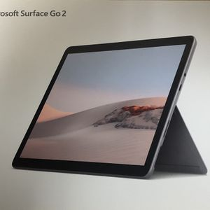 Microsoft Surface Go 2 for Sale in Phoenix, AZ