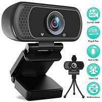 Web cam for Sale in Hollister, CA