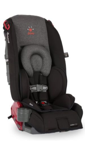 Diano car seat for Sale in Las Vegas, NV