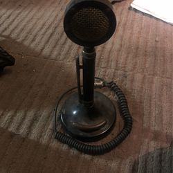 Astactic Microphone for Sale in Dinuba,  CA