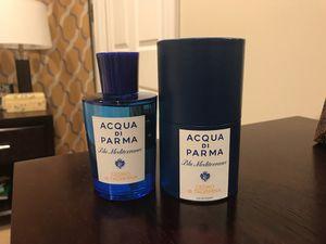 Acqua Di Parma 5 oz for Sale in St. Louis, MO