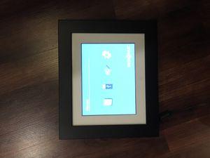 Digital picture frame for Sale in Orlando, FL
