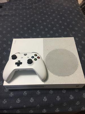 Xbox One S for Sale in Philadelphia, PA
