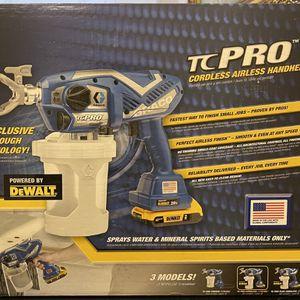 Graco TC Pro for Sale in Costa Mesa, CA