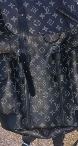 Louis Vuitton for Sale in Tigard,  OR