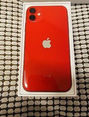 iPhone 11 for Sale in Atlanta, GA