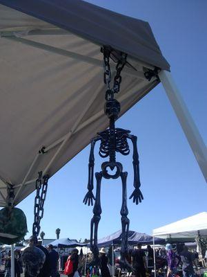 New Halloween Decoration for Sale in El Cajon, CA