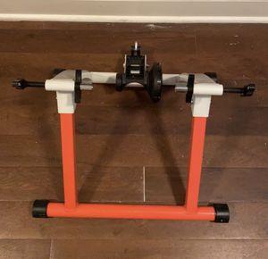 Bike Trainor for Sale in Columbia, SC