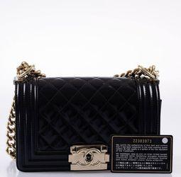 Chanel Bag for Sale in Springdale,  MD