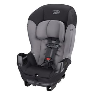 New Evenflo Sonus Convertible Car Seat for Sale in Greenville, SC