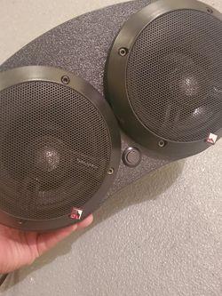 dyna plex audio for Sale in San Leandro,  CA