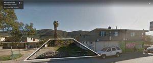Propiedad en Ensenada Baja California . property in Mexico for Sale in East Compton, CA