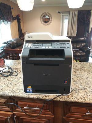 Professional printer for Sale in Lake Elsinore, CA
