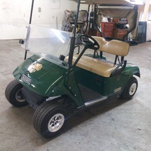 Ezgo Golf Cart for Sale in Old Saybrook, CT