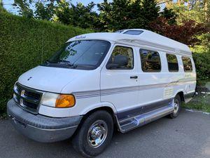 Roadtrek 190 Versatile RV / motor home for Sale in Kirkland, WA