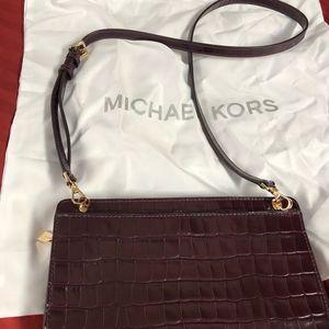 Michael Kors for Sale in Virginia Beach, VA