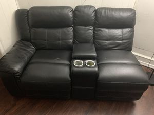 Sectional couch for Sale in Philadelphia, PA