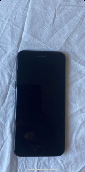 UNLOCKED IPHONE 8 64gb for Sale in Anaheim, CA
