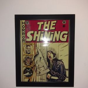 Shining Picture for Sale in Vero Beach, FL