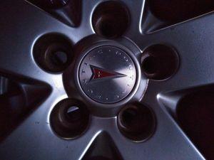 Pontiac rims for Sale in Seattle, WA